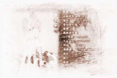 qq飞车宠物情侣名字   哥,人生如戏 | 姐,戏曲人生   白色的和弦图片
