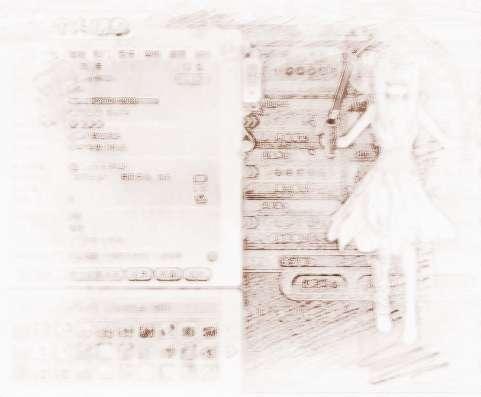 120098568_qq炫舞名字 个性 女-QQ炫舞女生个性名字