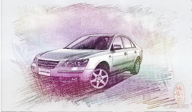 汽车图片名字大全图片 汽车名字和标志大全 恐龙图片 汽车图片大全 图片 怎么认汽车标志图片