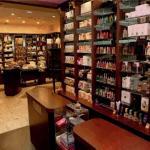 怎么給飾品店起名才能讓生意越做越火?