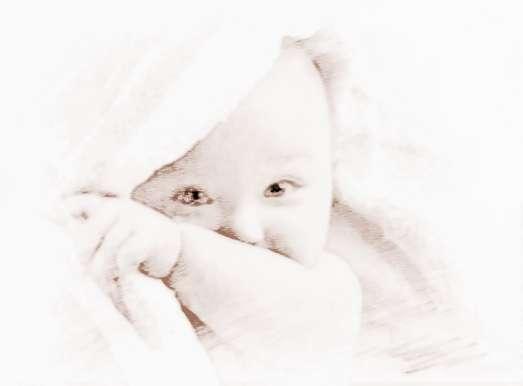 最可爱男宝宝图片