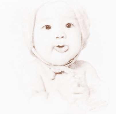 姓郭猴年男宝宝名字图片1