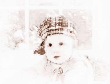 鸡宝宝男孩取名大全图片