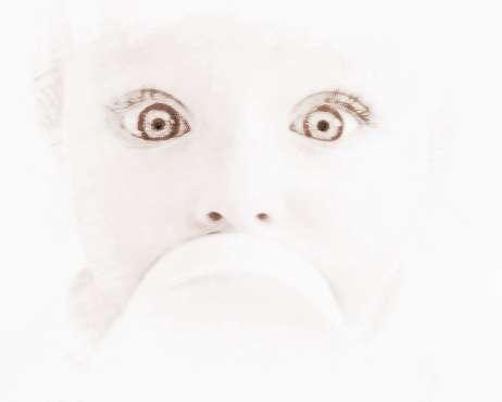 宝宝 壁纸 孩子 小孩 婴儿 462_370
