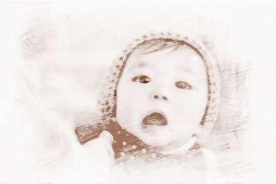 龙年出生女宝宝取名