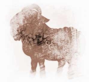 如何给羊年男孩起名