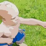 嬰兒取什么名字好 趕緊為你家男寶選一個