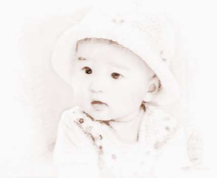龙宝宝女孩起名有什么方法