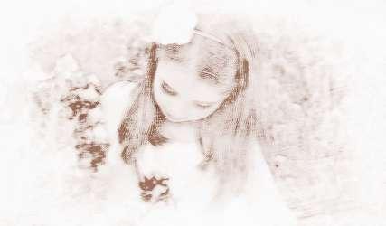 马年十一月女孩起名大全