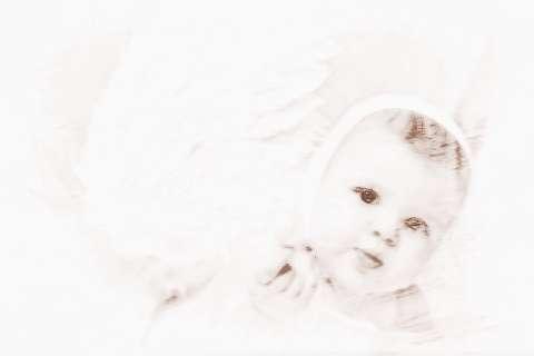 姓薛的名人 姓薛新生女婴儿新颖名字要拒绝重名