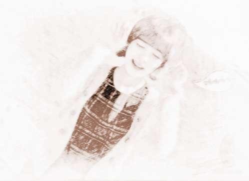 a女生qq群女生大全_祥安阁qq名高冷大笑的动漫名字图片