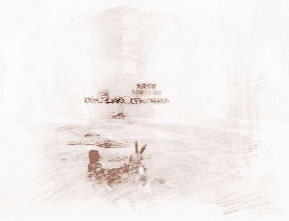仙侠传称谓大全_《文雅帮会名字大全》QQ仙侠传求个霸气而文