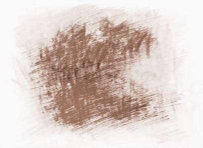 纸糊的爱情,一撕就碎 那kiss吥匴 qq名字大全非主流 £shī信&gamma