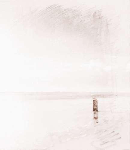 背景 壁纸 风景 天空 桌面 433_499