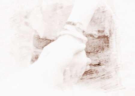 【简单好看的情侣qq网名大全】简单好看的情侣qq网名