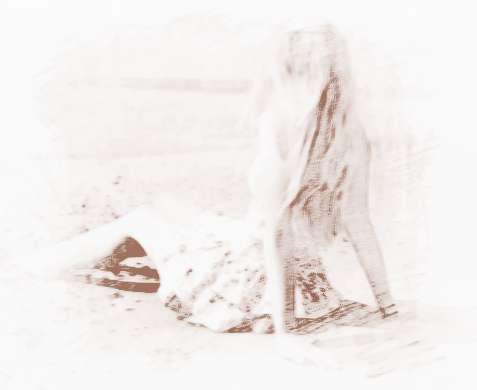 qq年级个性风水网精选_qq名_祥安阁照片网漂亮的六女生女生网名图片