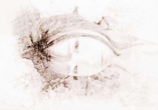 女生可爱女生大全版剑魂网名图片