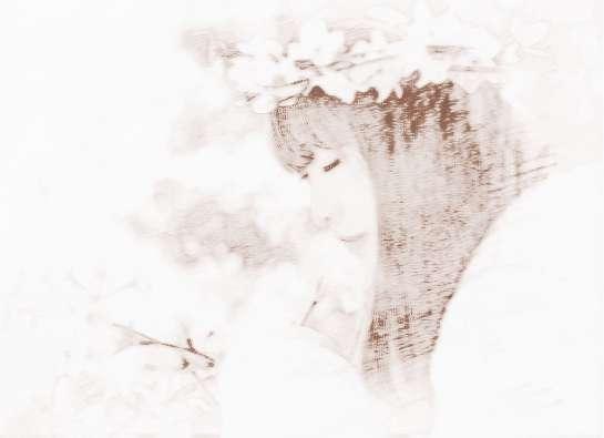 简单网名大全 女生的   四字网名女生唯美简单   怎知情深   我在等他   日后再说@   拥抱太难   妖孽你好@   如人饮水   冷暖自知   一朝君王@   万能马子   王牌凯子   北城相拥-   南城逆流-   [你拥我暖]   爱与爱过。   深情必死@   是个神经   北岛失晴-   南海无阴-   丶你若安好   丶备胎到老   只有999@   灭你妹啊@   ?