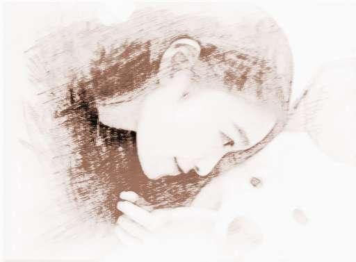 伤感qq女生网名大全   QQ伤感网名女生   日子→苦恼   心酸的委屈   笑的做作   朵朵朵朵   旧人滥情   迷失了方向   万劫不复∝   别离我太远   轻哼说爱我   随遇而安/   他是一个梦   透过泪水   切被看穿   涐有多难过%   你的忧伤   半路色彩,   我要的坚强``   展览的残颜   熟悉的陌生   真实与谎言   爱情妄想症   明明很在乎   °古典钢琴   还我蔚蓝。   似水年华。   灯火阑珊处   __恋爱