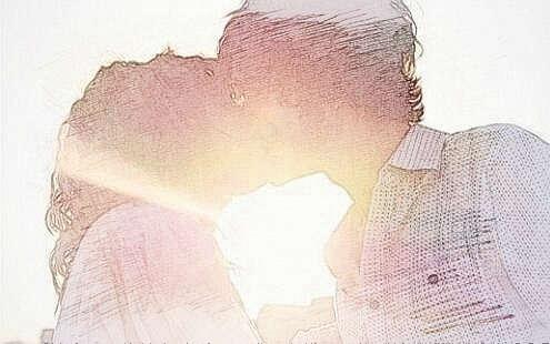【个性的2个字的情侣游戏名字大全】个性的2个字的情侣游戏名字