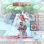 網游起名:冒險島游戲網名的選擇技巧介紹