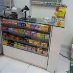店鋪內擺放收銀臺需要注意哪些風水講究