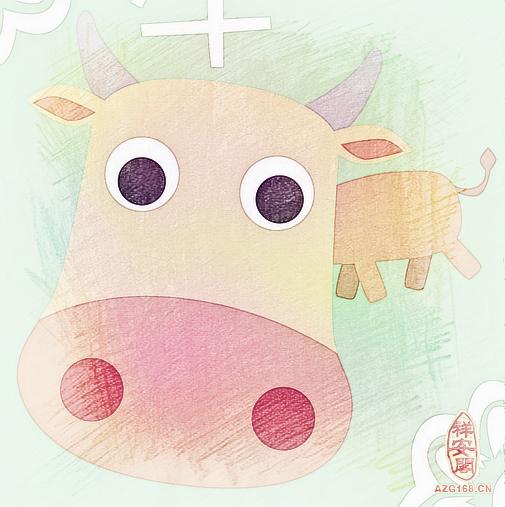 属牛的人几月出生是最好的