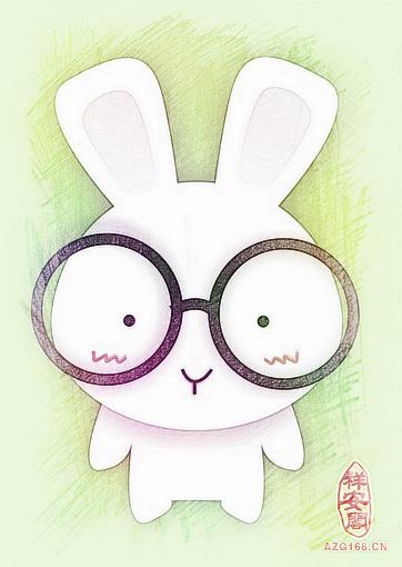 属兔的人几月出生是最好的