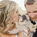 92年属猴人注定的婚姻是怎样 晚婚会幸福吗