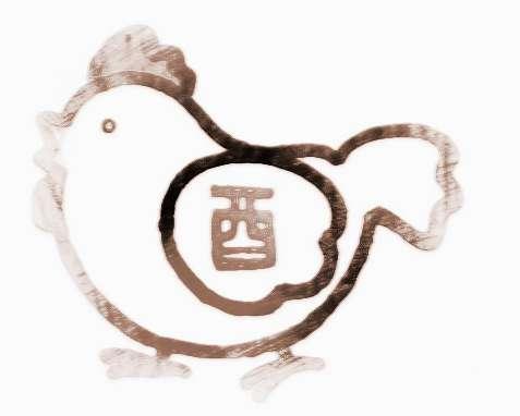 【属鸡的人2018年运势运程】属鸡的人2018年运势感情篇