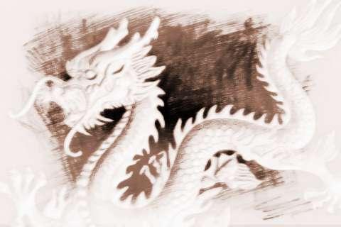 [水龙兽]水龙的人运气运势和性格