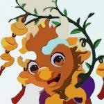 生肖龍的人格魅力 教你如何與屬龍人相處