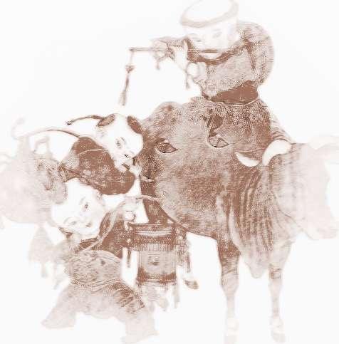1949年属牛的人2018年运程及运势
