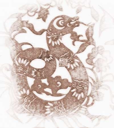 【属蛇狮子座2017年运势详解】属蛇狮子座2017年运势运程
