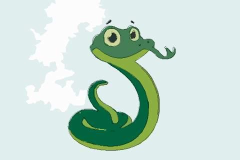 [1977年生肖蛇在2019]2019年生肖蛇实用开运技巧