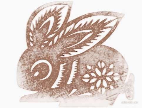 2015年生肖兔八字算命