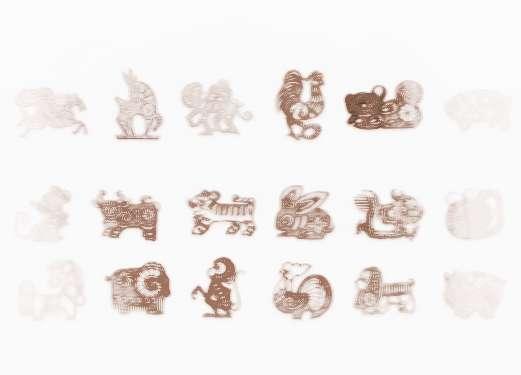 滴天居士2015年11月属猴的运势精华版