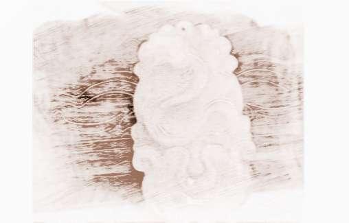 属蛇的和什么属相最配_属蛇人2016年10月的财运 ,事业,桃花运势