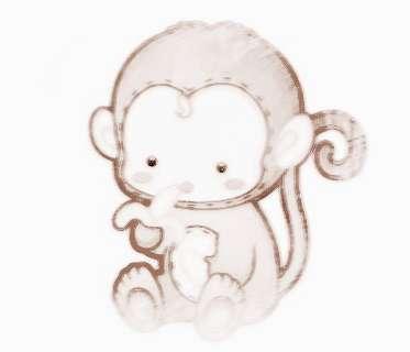 [生肖猴2019年运势大全]2017年6月生肖猴运势