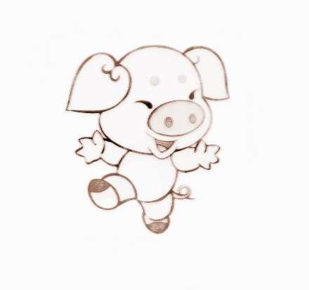 【郑博士博客】郑博士2017年7月生肖猪运势完整版