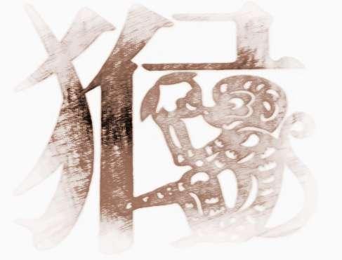 【张盛舒科技紫微网】张盛舒2017年7月生肖猴运势完整版