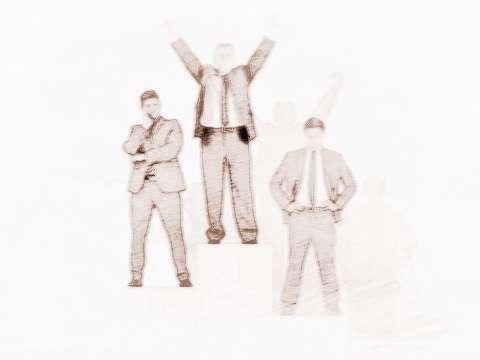 40岁后方能事业有成 业兴旺 运上升的生肖