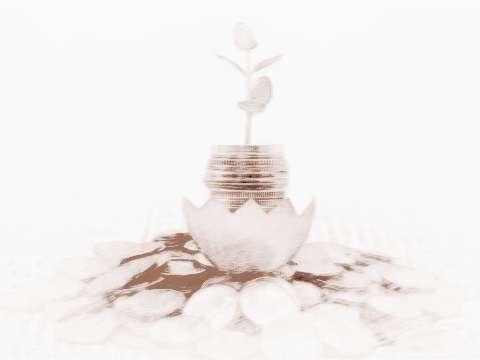属猪5月份财运|月份变化影响财运 这三个生肖3月中偏财运较为出色