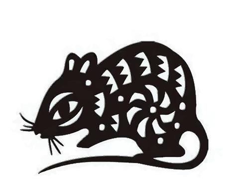 生肖鼠今日运|生肖鼠6月霉运缠身 需旺运保平安!
