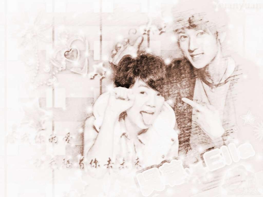 属鼠白羊座男生及女生的女生艺校性格2txt图片