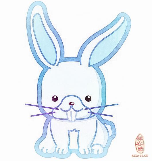 属兔的宝宝几月出生最好