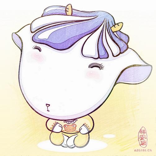 羊年的宝宝几月出生好