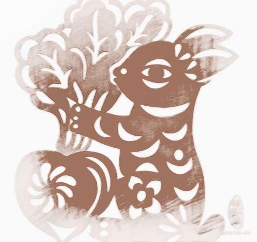 生肖兔的恋爱特征
