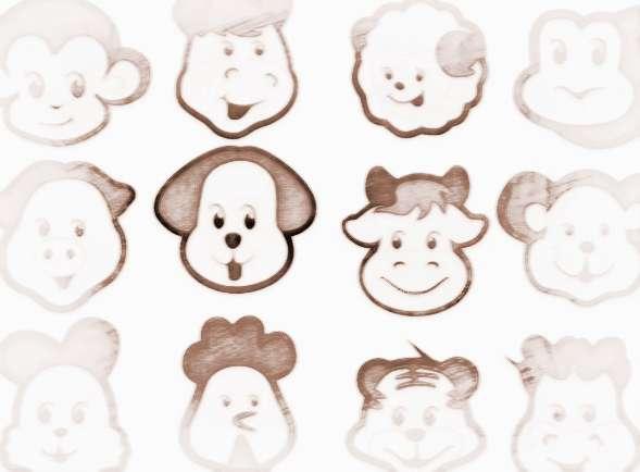 """属狗的人对朋友都会很好的哦,在生肖方面中,大家知道属于生肖狗的成语有哪些吗,对此十二生肖狗的成语到底如何?下面么一起来看看吧。十二生肖狗的成语生肖狗的成语有哪些""""恶狗咬人不作声""""或""""咬人狗不..."""