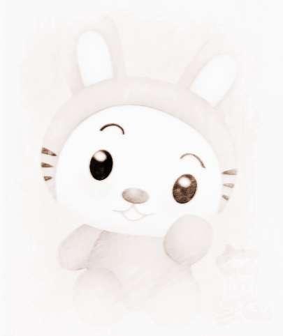 生肖属兔的名人有哪些_十二生肖_祥安阁风水网